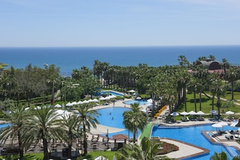 Picture of Barut Arum - All Inclusive in Side