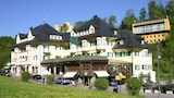 Schwangau hotel photo