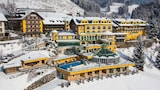 Book this Pool Hotel in Schladming