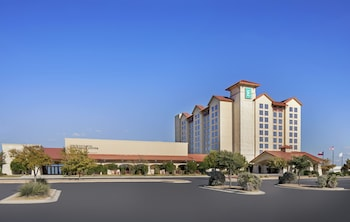 Picture of Embassy Suites San Marcos - Hotel, Spa & Conference Center in San Marcos