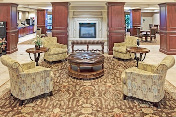 Picture of Wingate By Wyndham Charleston in Charleston