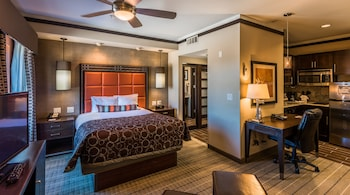 Picture of Staybridge Suites DFW Airport North in Irving