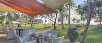 ภาพ Bluebay Beach Resort And Spa ใน Kiwengwa