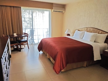 Picture of Hotel Camino Real Tikal in San Jose Peten