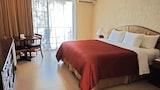 Hotel unweit  in San Jose Peten,Guatemala,Hotelbuchung
