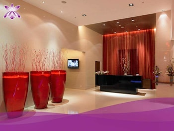 Picture of Royal Orchid Central Pune in Pune