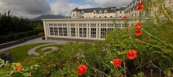 Picture of Killarney Heights Hotel in Killarney