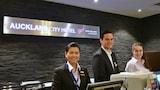 Auckland hotels,Auckland accommodatie, online Auckland hotel-reserveringen