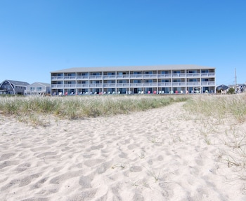 Picture of Sandcastle Resort and Club in Provincetown