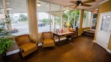 Choose This 3 Star Hotel In Ormond Beach