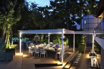 Hình ảnh Amara Sanctuary Resort Sentosa tại Singapore