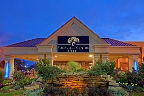 Rockville