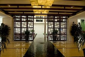 Gambar Mercure Wanshang Beijing di Beijing