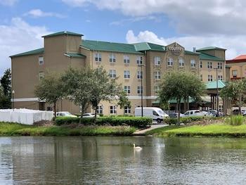 Bilde av Country Inn & Suites by Radisson, Jacksonville West, FL i Jacksonville