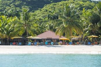 Imagen de Mount Cinnamon Grenada en St. George's