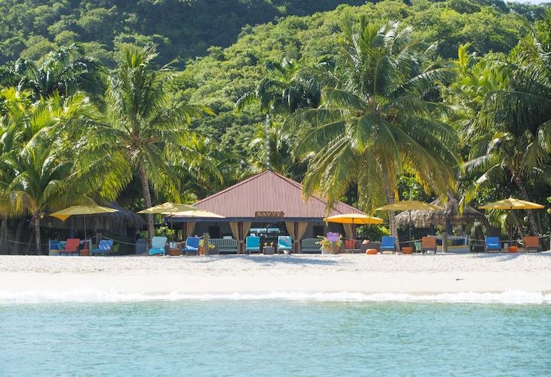 Mount Cinnamon Grenada, St. George's, Playa
