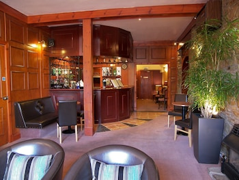 Image de Rosemount Hotel à Pitlochry