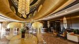 Choose This Cheap Hotel in Dubai