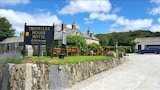 Bodmin hotel photo
