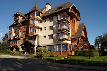 Picture of Hotel Puelche in Puerto Varas