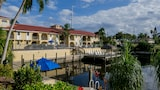 Foto del Casa Loma Motel on the Waterfront en Cape Coral