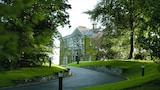 Reserve this hotel in Kilkenny, Ireland