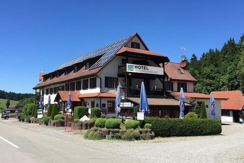 Seltenbacher