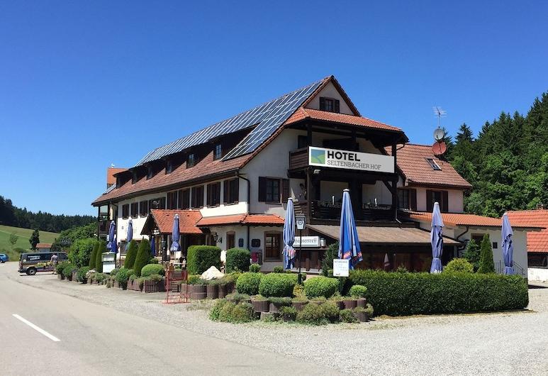 Seltenbacher Hof, Tuttlingen