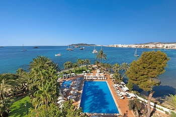 Picture of THB Los Molinos - Adults Only in Ibiza