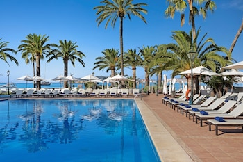 Picture of Hotel THB Los Molinos - Adults Only in Ibiza Town