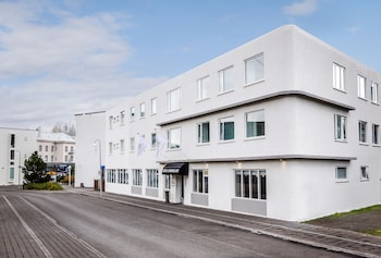 Picture of Hotel Nordurland by Keahotels in Akureyri