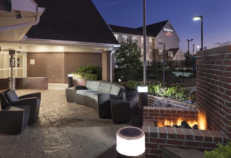 Residence Inn by Marriott Dothan, Dothan