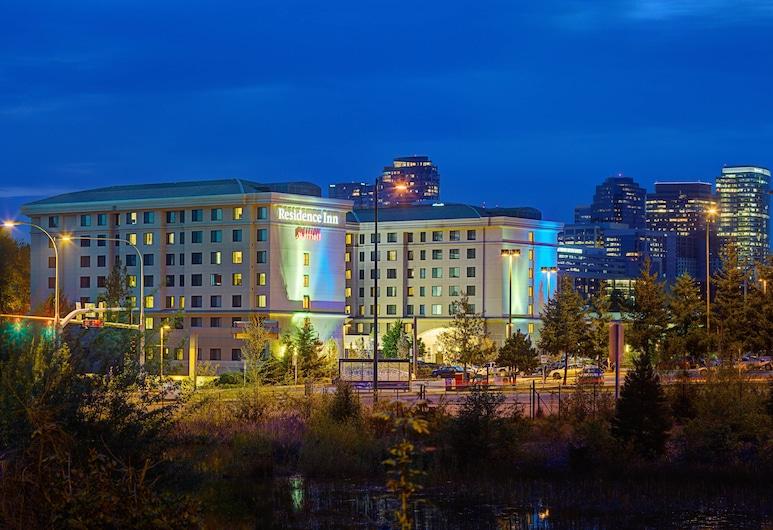 Residence Inn by Marriott Bellevue Downtown, Bellevue
