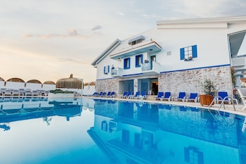 Picture of Monta Verde Hotel and Villas in Fethiye