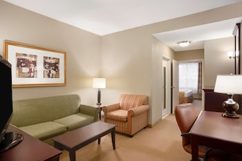 Foto di Country Inn & Suites by Radisson, Ithaca, NY a Ithaca
