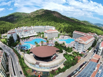 Picture of Green Nature Resort & Spa - All Inclusive in Marmaris