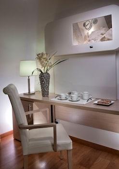 Picture of Hotel Regina Elena 57 & Oro Bianco Spa in Rimini