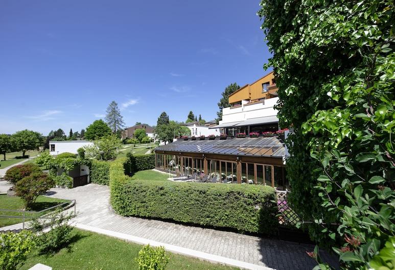 Karma Bavaria, Schliersee, Property Grounds