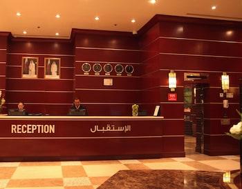 Фото Plaza Inn Doha у місті Доха