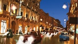 Choose This Cheap Hotel in Palermo