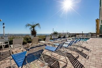 Image de Beach Club at Montego by Capital Vacations à Myrtle Beach