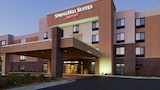 Choose This Business Hotel in Sioux Falls -  - Online Room Reservations