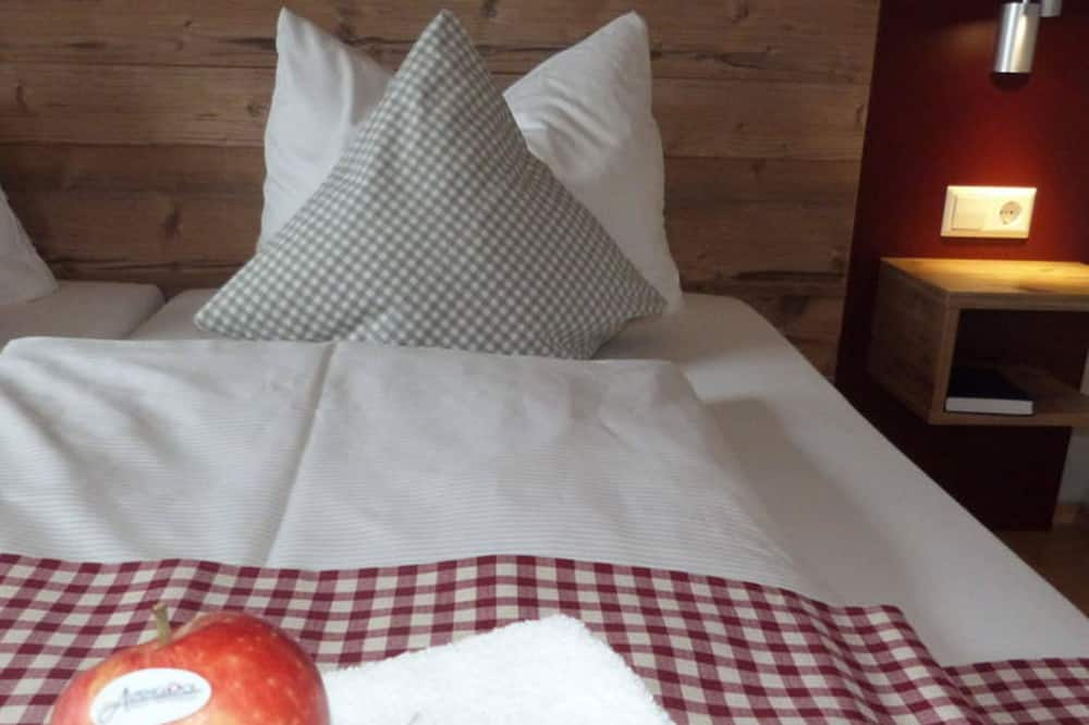 Single Room Comfort Plus - Teren przynależny do obiektu