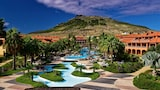 Book this Gym Hotel in Porto Santo