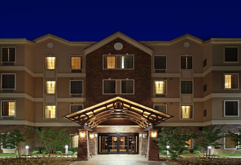 Staybridge Suites Hot Springs, Hot Springs