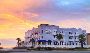 Picture of Seaside Amelia Inn in Fernandina Beach