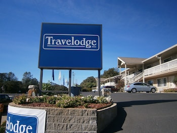 Picture of Travelodge Angels Camp in Angels Camp