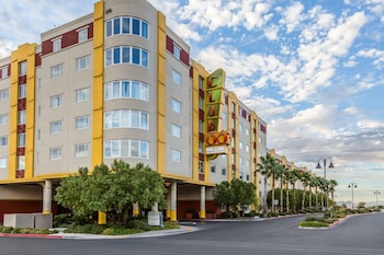 Picture of Bluegreen Vacations Club 36, Ascend Resort Collection in Las Vegas