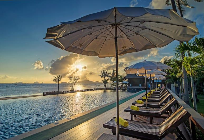 Islanda Hideaway Resort, Krabi