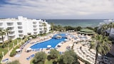 Choose This Luxury Hotel in Santa Eulalia del Rio